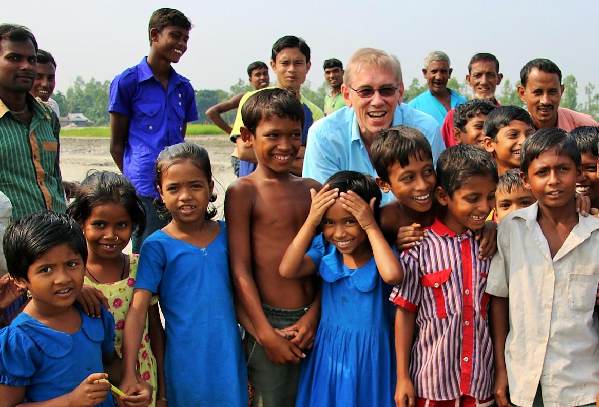 Bangladesch Reise 15-238 (2)