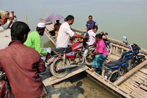 Bangladesch Reise 15-265 (2)