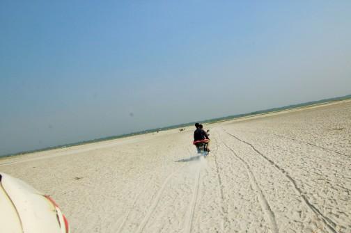 Bangladesch Reise 15-268 (2)