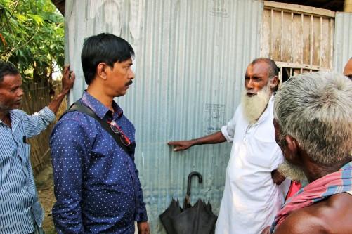 Bangladesch Reise 15-271 (2)