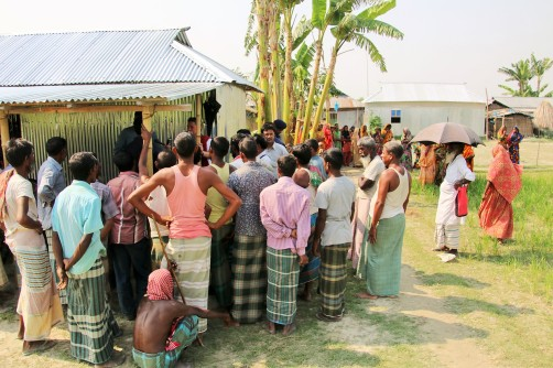 Bangladesch Reise 15-273 (2)