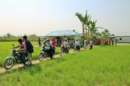 Bangladesch Reise 15-276 (2)
