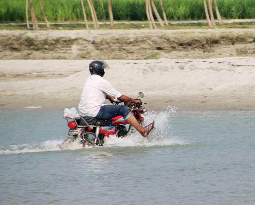 Bangladesch Reise 15-280 (3)