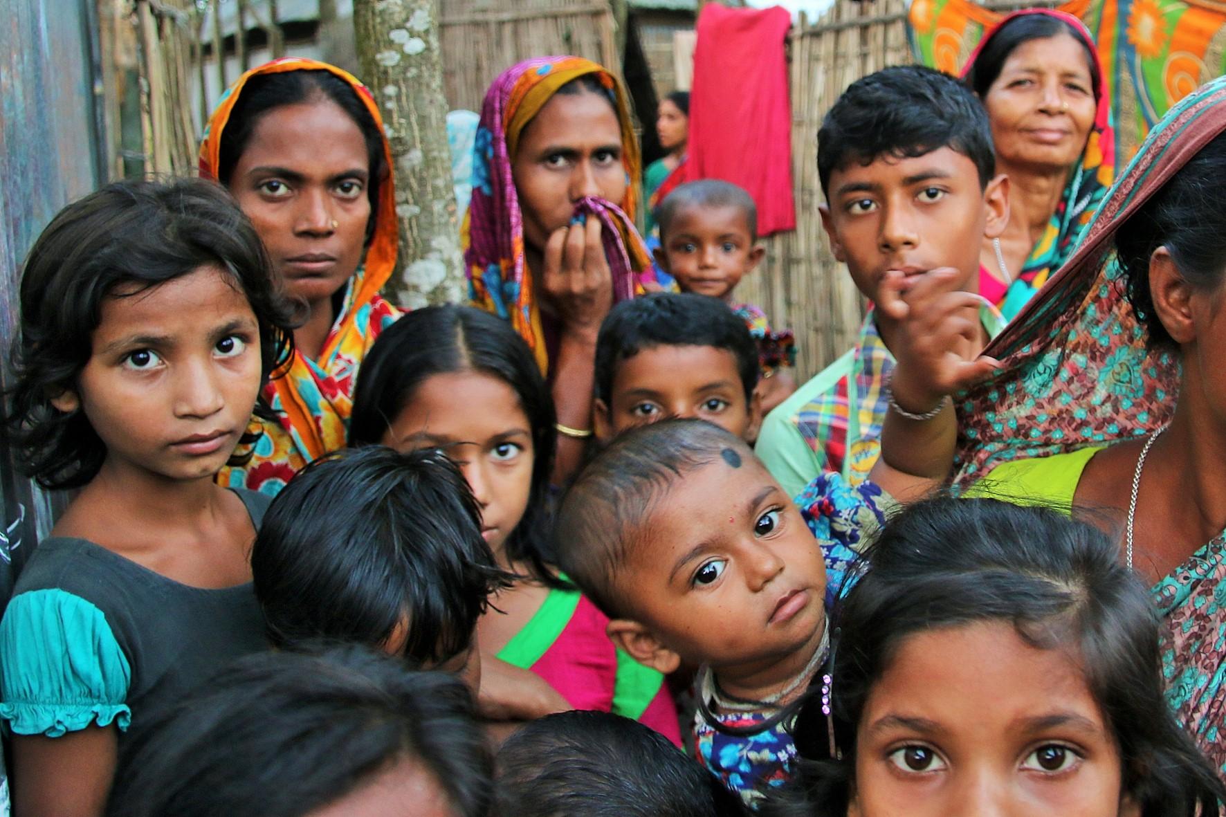 Bangladesch Reise 15-323 (2)