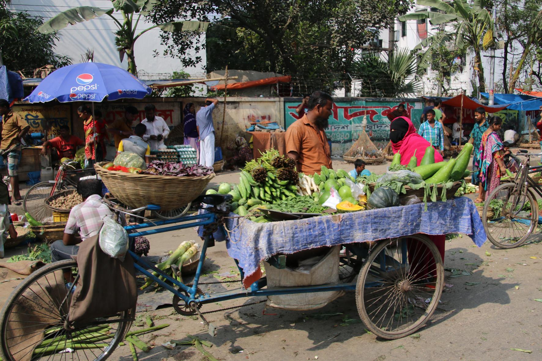 Bangladesch Reise 15-375