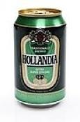 beer_170200