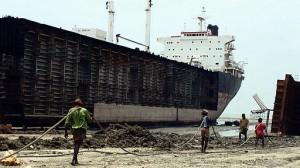 Jafrabad_Chittagong_shipbreaking_8-300x168