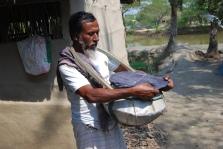 Fotos: Broja Gopal Saha