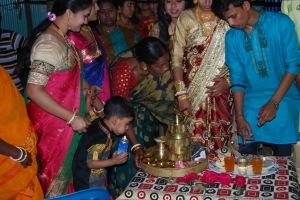 Hindu-Hochzeit (102)