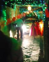 Hindu-Hochzeit (111)