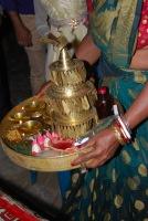 Hindu-Hochzeit (115)
