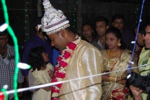 Hindu-Hochzeit (116)