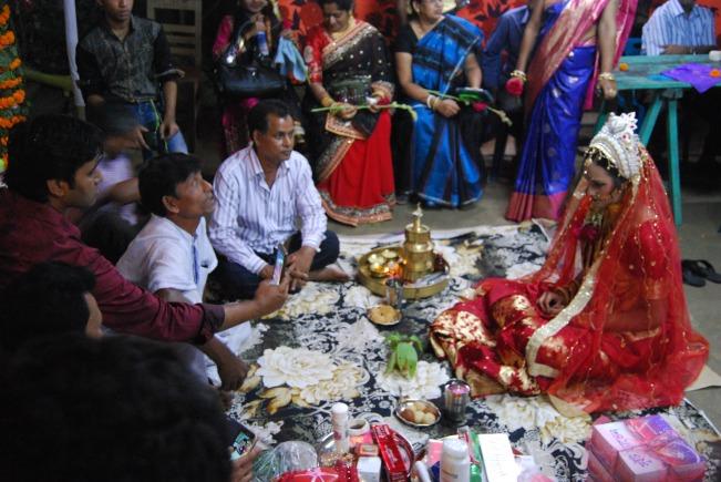Hindu-Hochzeit (156)