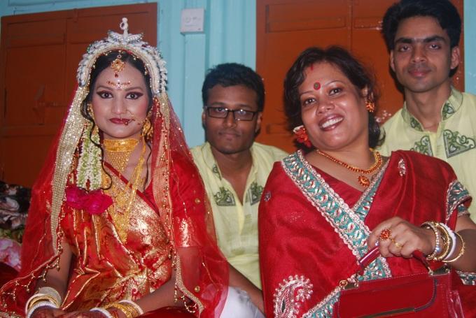 Hindu-Hochzeit (246)