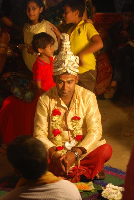 Hindu-Hochzeit (252)