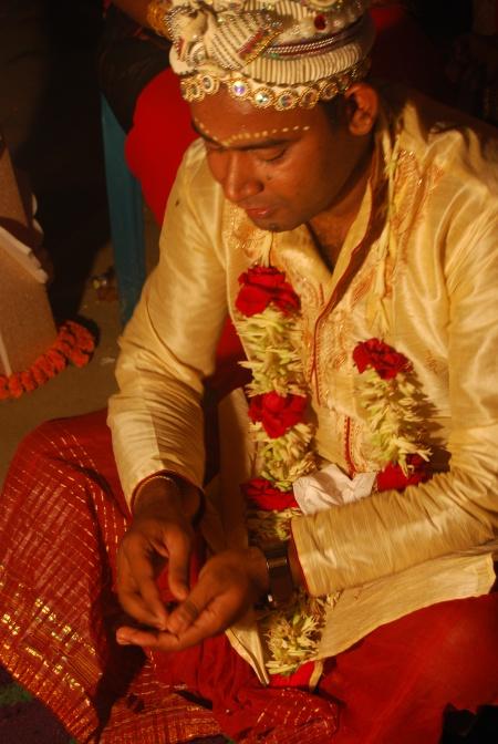 Hindu-Hochzeit (258)
