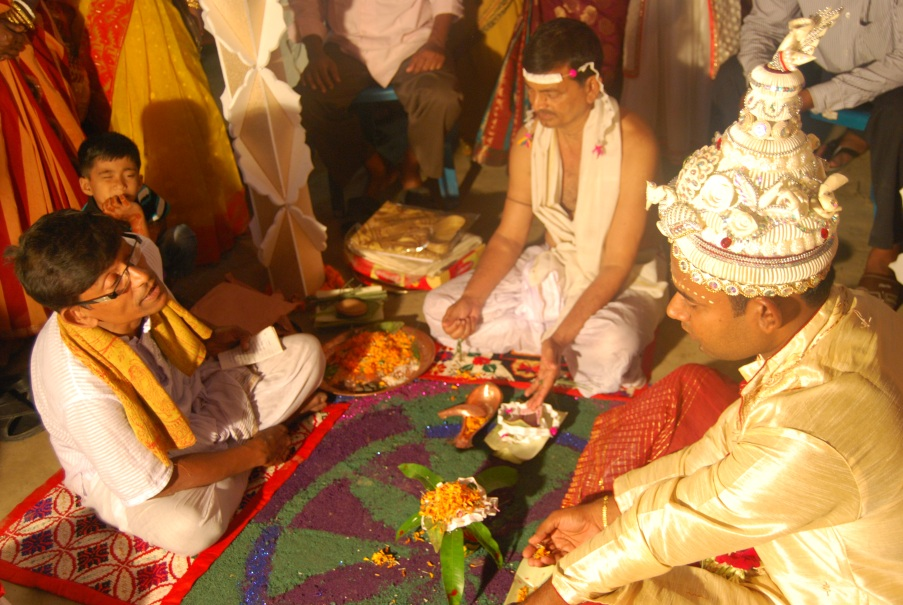 Hindu-Hochzeit (274)
