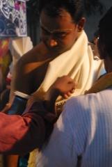 Hindu-Hochzeit (317)