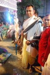 Hindu-Hochzeit (320)