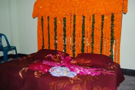 Hindu-Hochzeit (35)