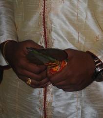 Hindu-Hochzeit (396)