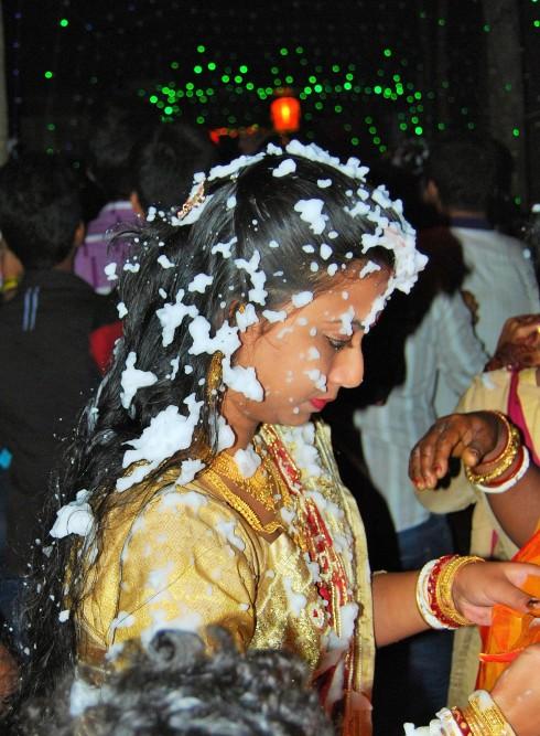 Hindu-Hochzeit (398)