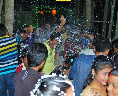Hindu-Hochzeit (400)
