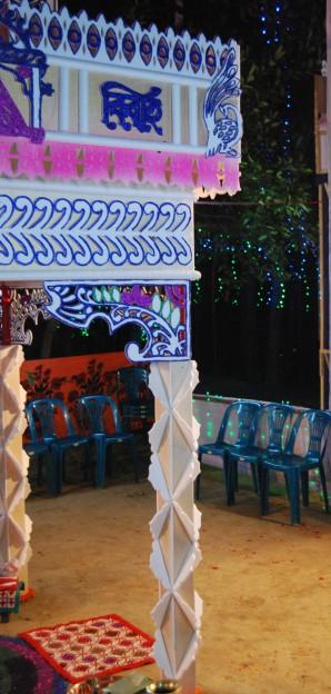 Hindu-Hochzeit (408)