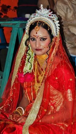 Hindu-Hochzeit (412)