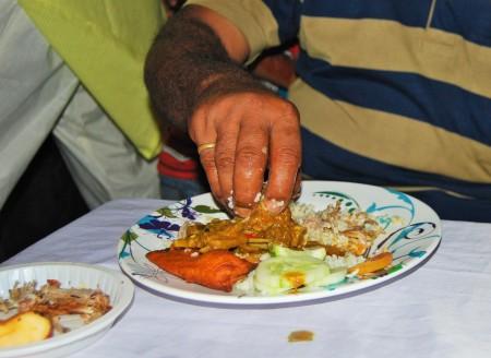 Hindu-Hochzeit (415)