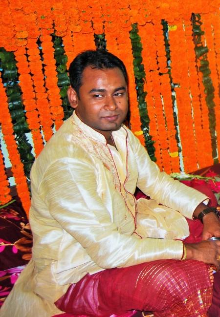 Hindu-Hochzeit (420)