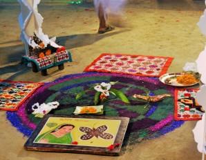 Hindu-Hochzeit (424)