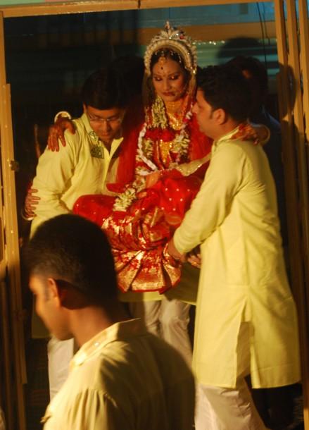 Hindu-Hochzeit (453)