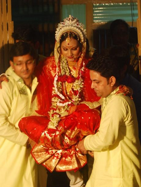 Hindu-Hochzeit (455)