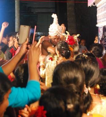 Hindu-Hochzeit (456)