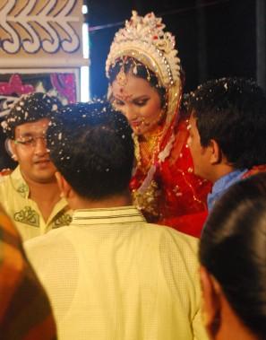 Hindu-Hochzeit (457)