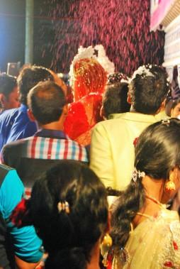 Hindu-Hochzeit (458)