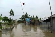 Foto: Subir Kumar Saha