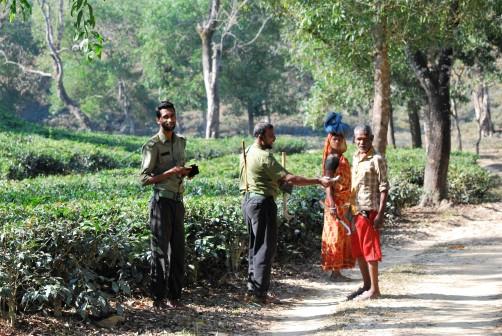 tea-garden-polizei