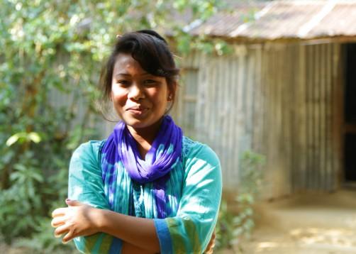 Kalsindur Moyana Balosri Mankin (3)