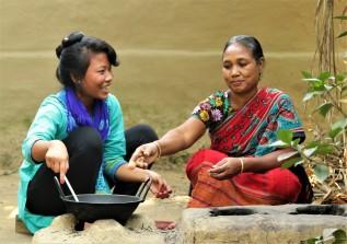 Kalsindur Moyana kocht2
