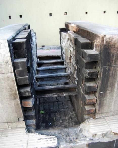 Savar Krematorium4