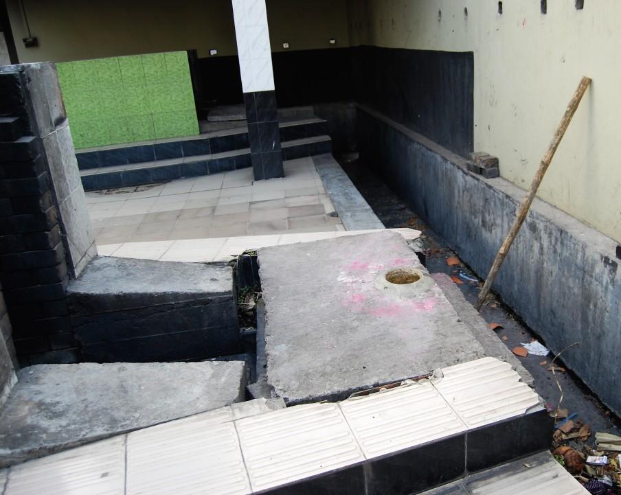 Savar Krematorium5