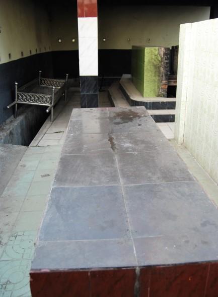 Savar Krematorium7