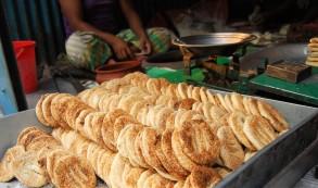Savar Markt 4
