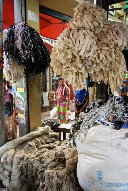 Savar Markt10