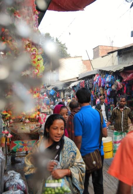 Savar Markt12
