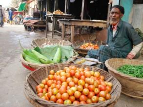 Savar Markt2