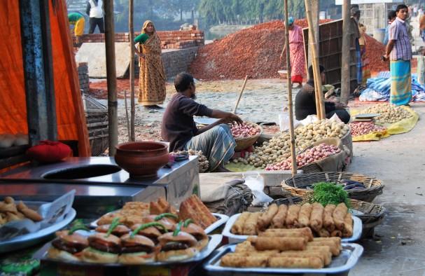 Savar Markt4