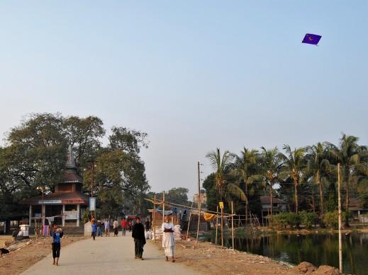 Savar Tempelbezirk6